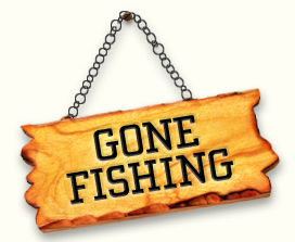 Gonefishing2012