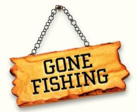 Gonefishing2012