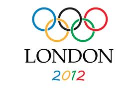 London_olympics_2012_medium
