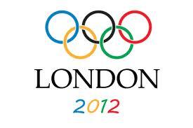 London_olympics_2012_medium