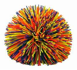 Koosh_ball_medium