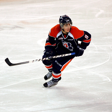 Colin_smith__kamloops_blazers_medium