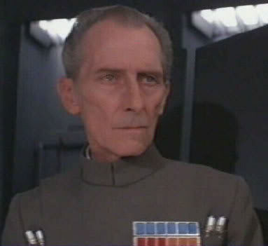 Grand_moff_tarkin_medium