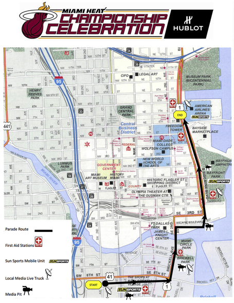 Parade_map_medium