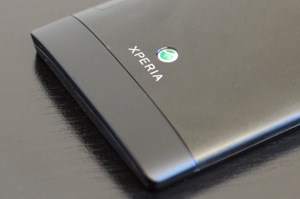 Xperia-ion-08-verge-300