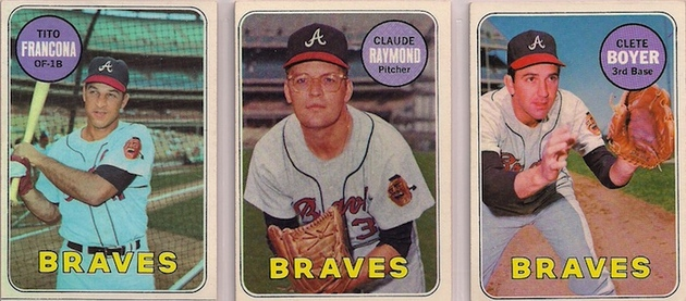 69topps-5_large