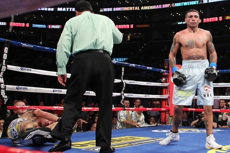 008_matthysse_vs_soto_img_9913_medium