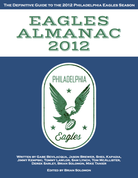 Eagles_almanac_cover_pic_medium