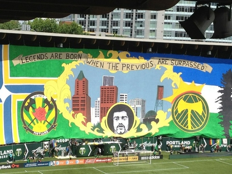 Timbers_tifo_medium