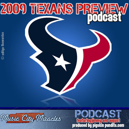 Texans-1_medium