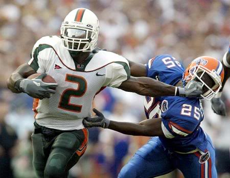 Willis_mcgahee_florida_game_2002_medium