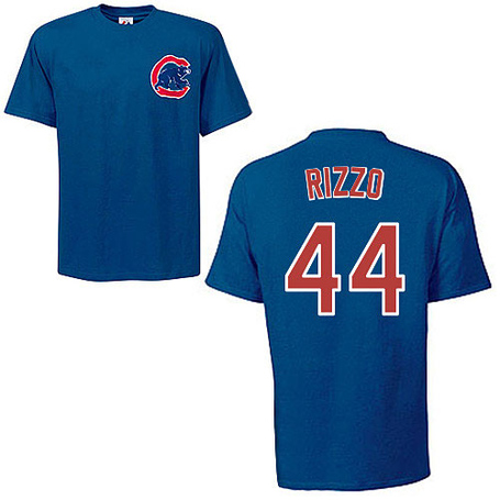 Anthony-rizzo-jersey-shirt_medium