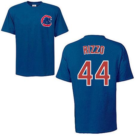 Anthony-rizzo-jersey-shirt_medium
