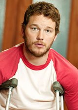Andy-dwyer_pictureboxart_160w_medium