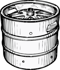 Beer-keg-clker-dot-com_medium