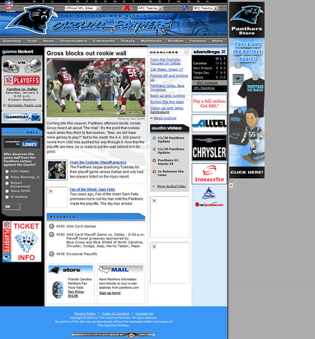 Panthers_2004_medium