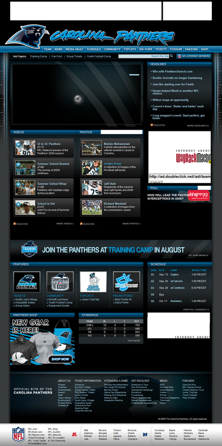 Panthers_2009_medium