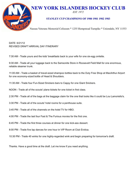 Draft_itinerary-page001_medium