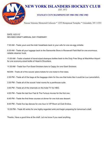 Draft_itinerary-page001_medium