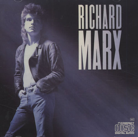 Richard-marx-richard-marx-432487_medium