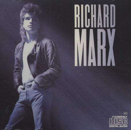 Richard-marx-richard-marx-432487_medium