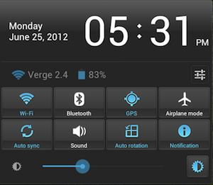 Screenshot_2012-06-25-17-31-21