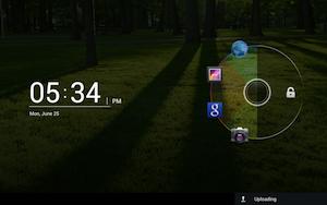 Screenshot_2012-06-25-17-34-33