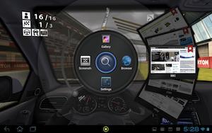Screenshot_2012-06-25-17-28-26
