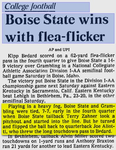 Boise-state-fleaflicker_medium
