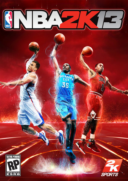 Nba2k13cover_medium
