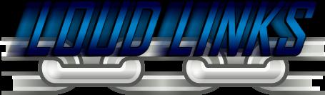 Loudlinksph_medium