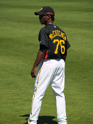 Mccutchen_medium