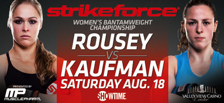 Rousey_strikeforce_poster_medium