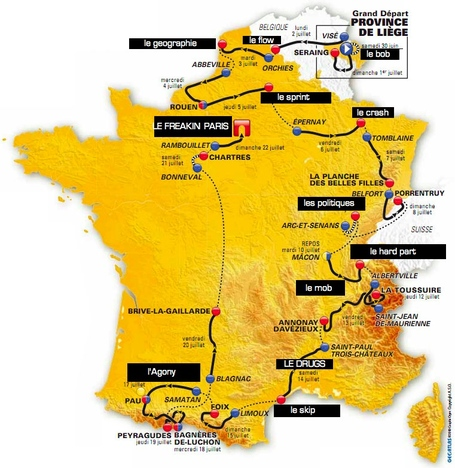 Tour-de-france-route-map-2012_medium