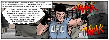 Ufc148comic4_medium