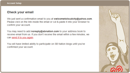 Emailconfirm_medium