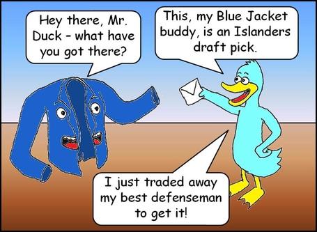Blue_jacket_islanders_pick_1_medium