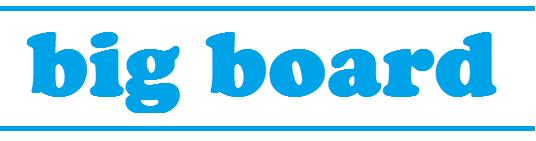 Board_medium