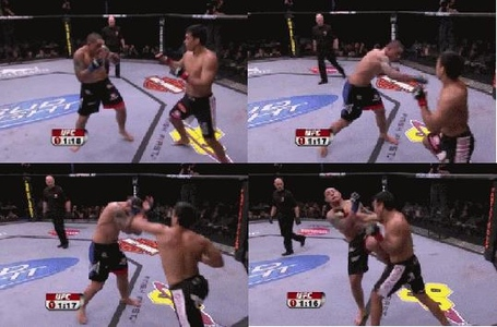 Machida_counter_silva_medium