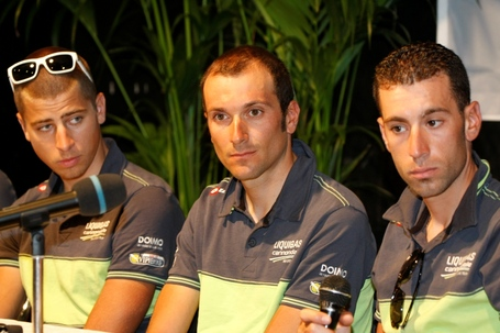 Sagan_nibali_interview_medium