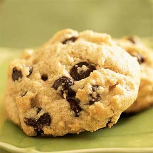 Chip-cookies-ck-1031646-l_medium