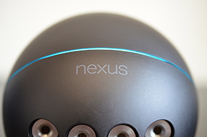 Nexus_q_review_hardware1_300