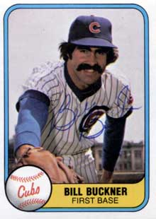 Bill_buckner_autograph_medium