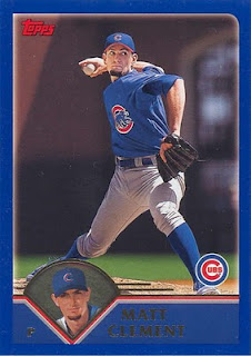 Topps_2003_clement_medium