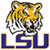 Lsu_50_medium