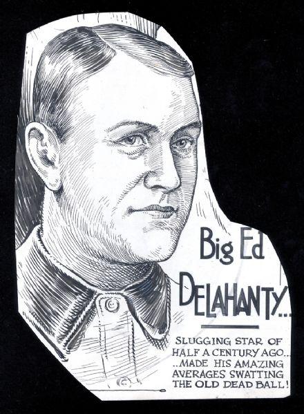 Delahanty_medium
