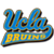 Ucla_50_medium