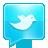 Twitter_16