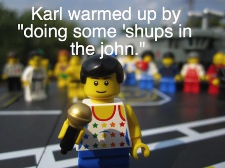 Karl_medium