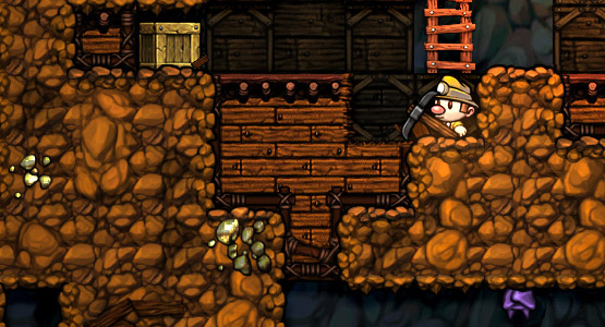 Spelunky-screen-2a